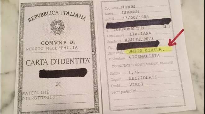 Ufficio Per Carta D Identità : Carta di identità elettronica ufficio comunale chiuso per