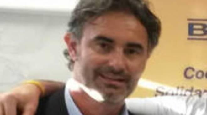 Moris Ferretti