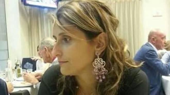 Valeria Ferretti