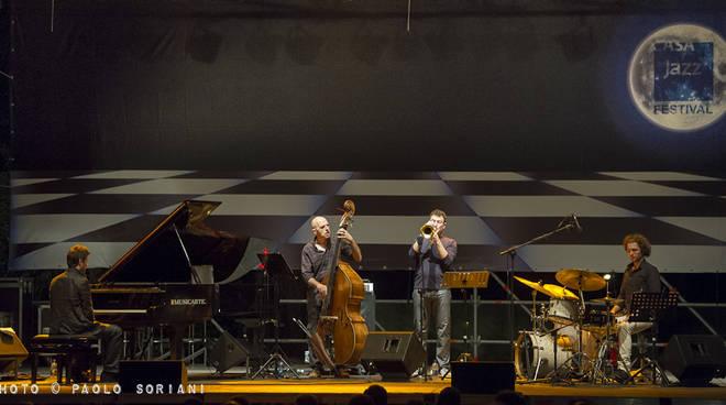 Yatra Quartet