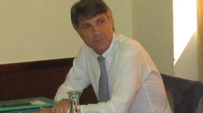 Adriano Nicola