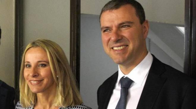 Azienda farmaceutica Menarini condannata per evasione fiscale, riciclaggio e corruzione