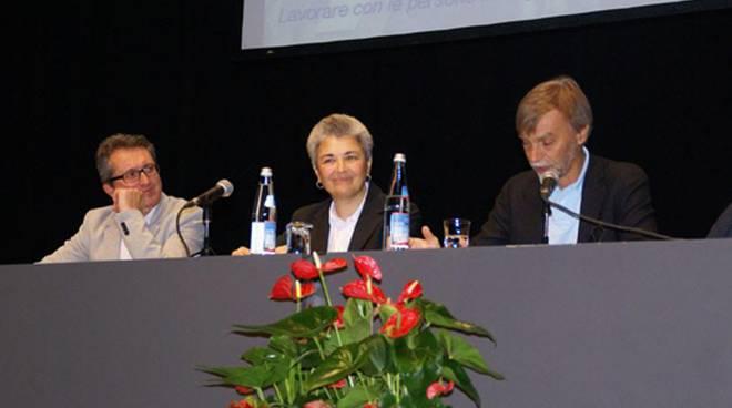 Antonella Morlini
