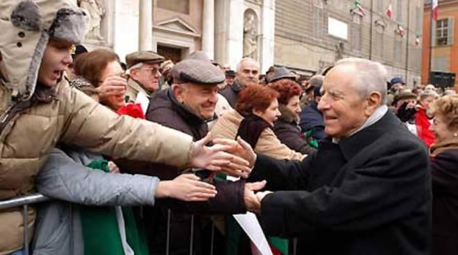 Carlo Azeglio Ciampi: le frasi celebri per celebrarne il ricordo