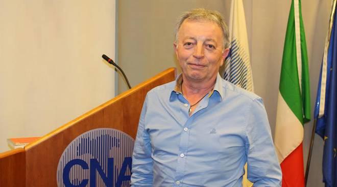Dino Spallanzani