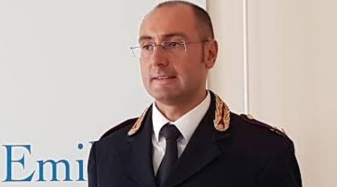 Francesco Baiano