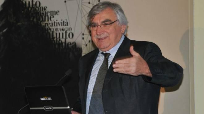 Ivan Soncini