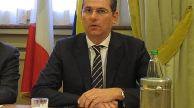 Lorenzo Bagnacani