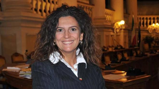 Emanuela Caselli