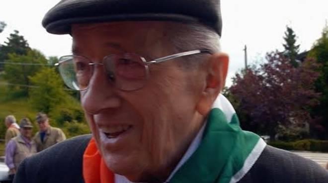Fernando Cavazzini