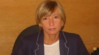 Francesca Lombardini