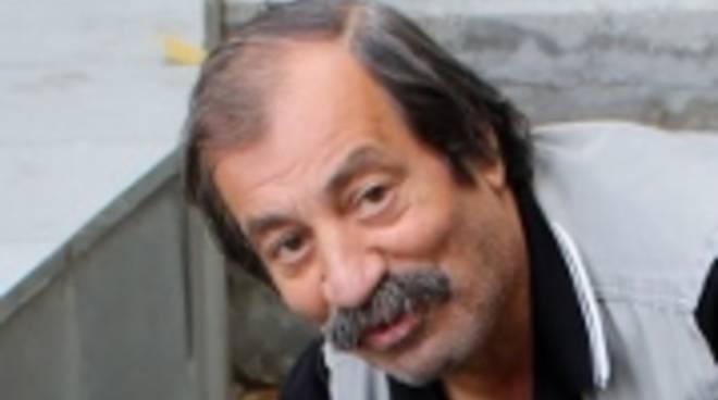 Pasquale Liquori