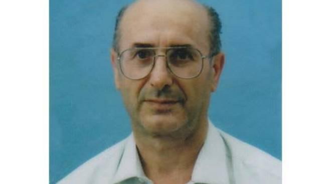 Vasco Baccolini