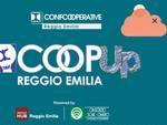 Coop up