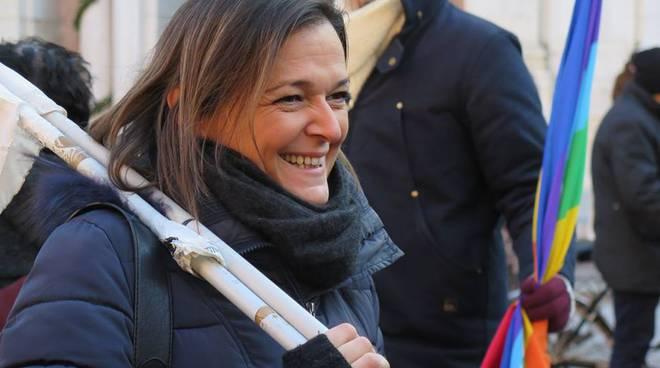 Stefania Salsi