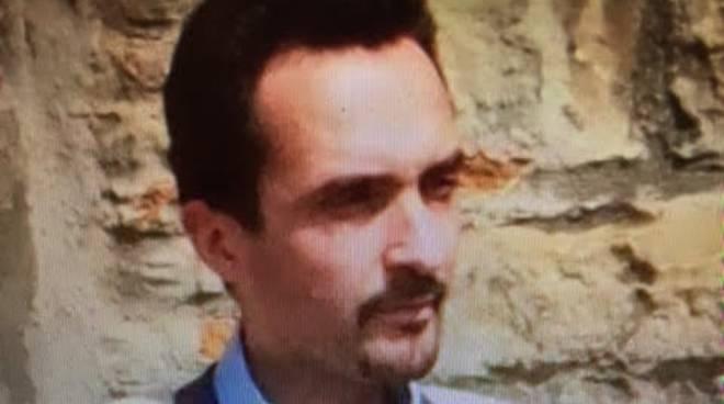 Alessio Piccinini