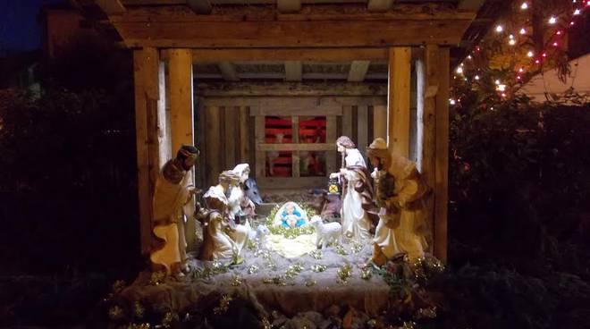 Casa Di Babbo Natale Reggio Emilia.Reggio Emilia Dove Andare Nel Fine Settimana Reggiosera