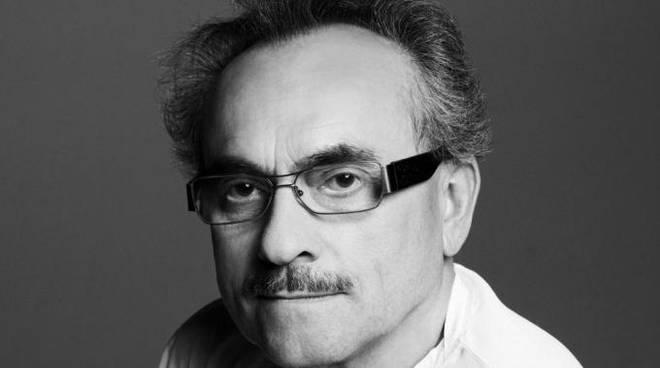 Correggio, è morto lo stilista Angelo Marani