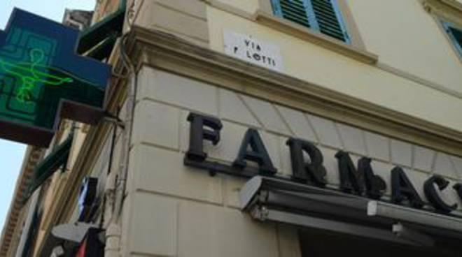 Sciopero delle farmacie: possibili disagi anche a Parma
