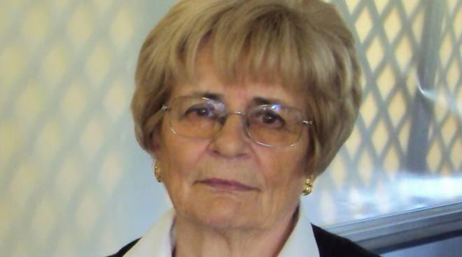 Liliana Giroldini