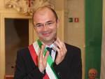 Luca Vecchi