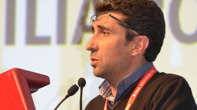 Luigi Giove
