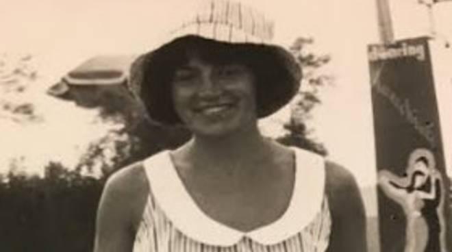 Marisa Patti