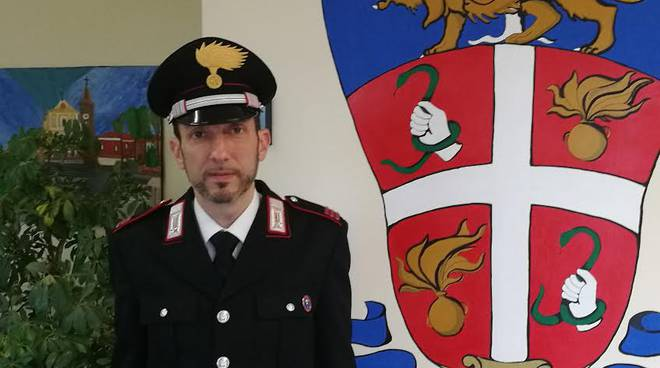 Danilo Bianchi