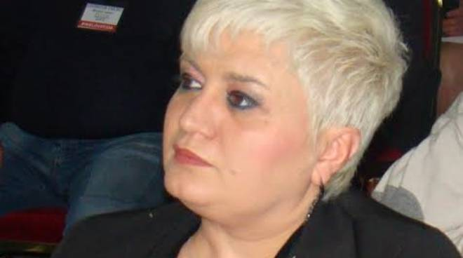 Donatella Prampolini