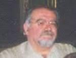 Gian Paolo Fontana