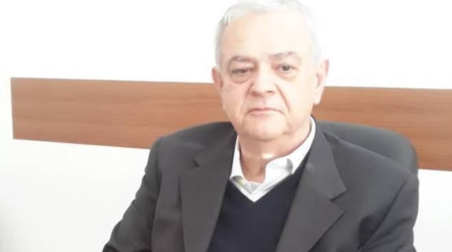 Gianfranco Lusuardi