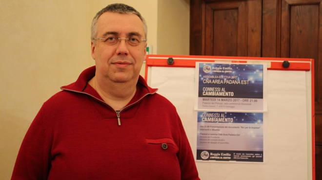 Carlo Gozzi
