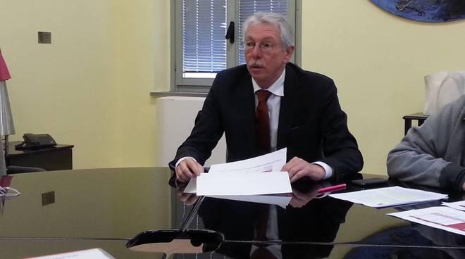Voucher, Senato vara senza modifiche abolizione, è legge