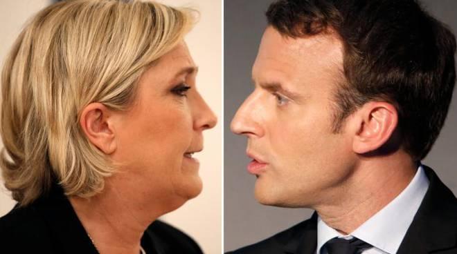 Elezioni Francia, dal voto al risultato