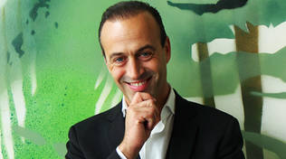 Nicola Bertinelli