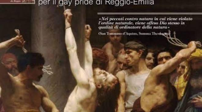 gay escort modena escort gay reggio emilia