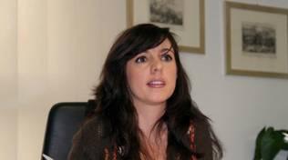 Paola Soragni