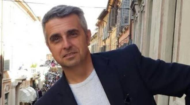Roberto Salsi