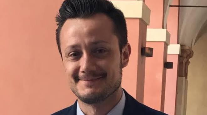 Emanuele Biondi