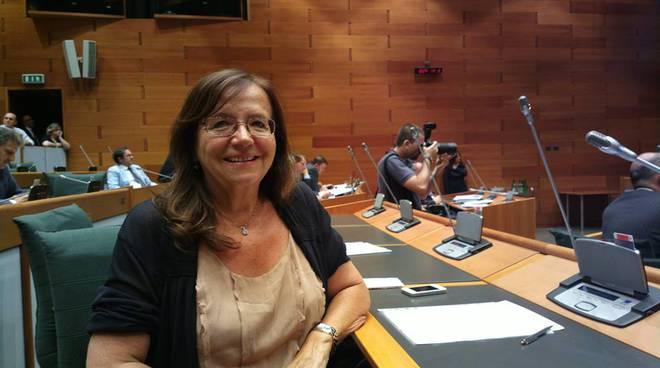 Liana Barbati