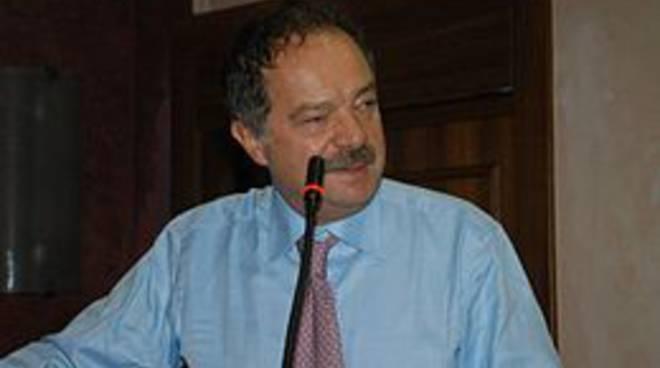 Mauro Del Bue