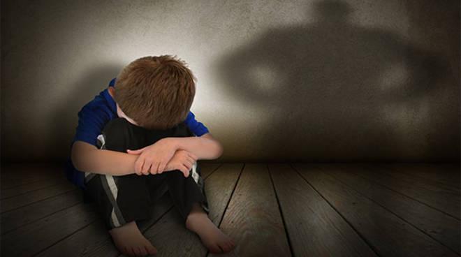 Numerose le vittime del pedofilo