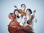 Quartetti