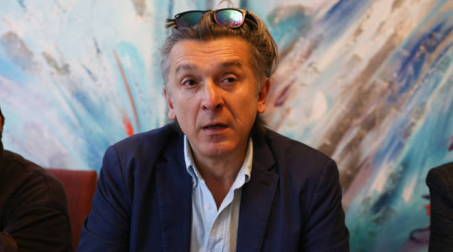 Roberto Meglioli