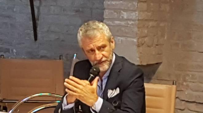 Luca Torri