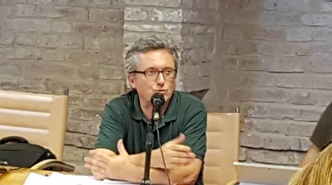 Luigi Codeluppi