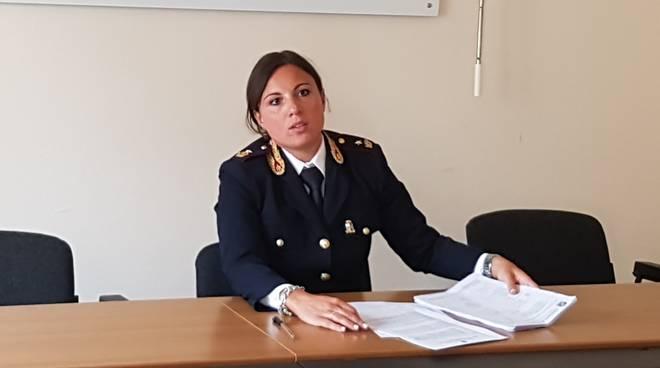 Magdala D'Istria