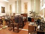Il Museo della Psichiatria al San Lazzaro