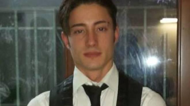 Thomas Dall'Aglio