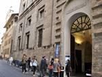 L'Università di Parma
